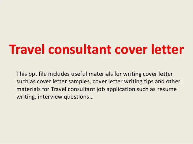 cover letter writers - Jolivibramusic - resume and cover letter writers