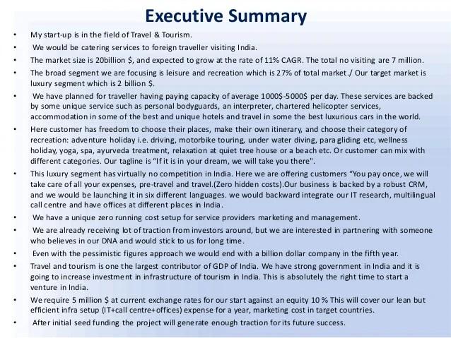 executive marketing resume writing services