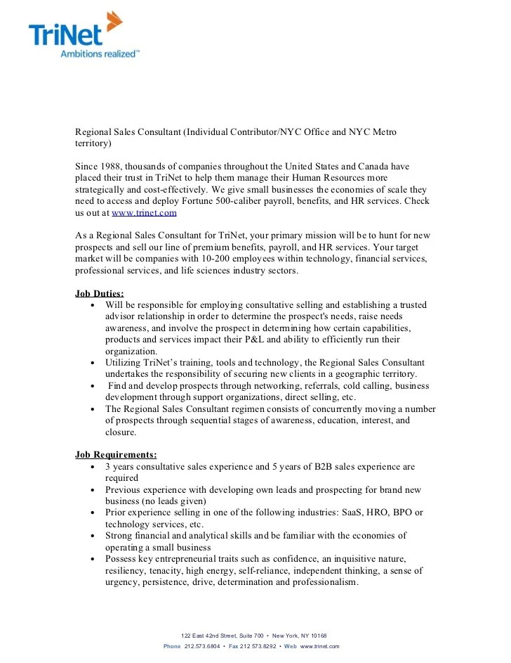 3 tips to write cover letter for hr consultant. doc 577832 hr ...