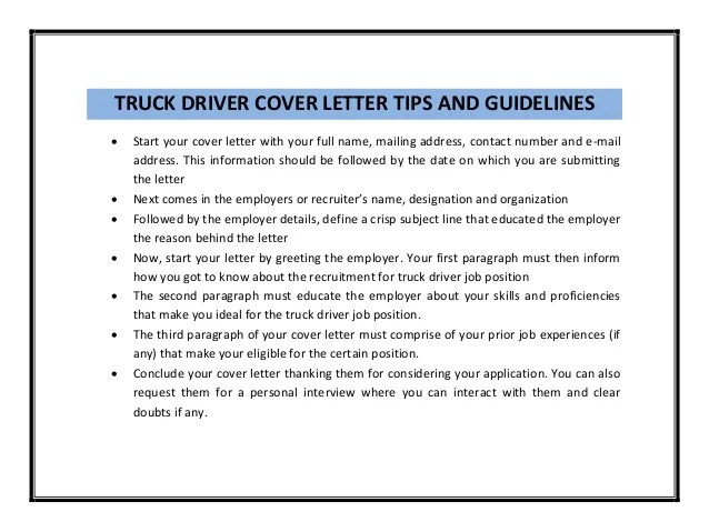 sample contrast essay outline essay on women reservation bill in – Cover Letter for Truck Driver