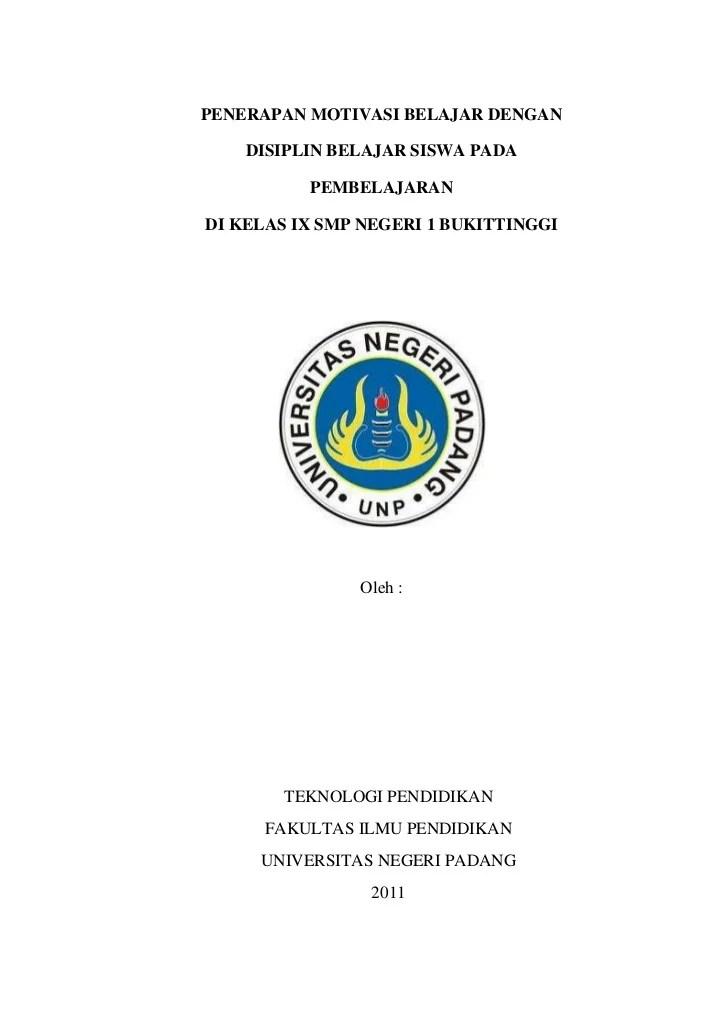 Jurnal Tesis Manajemen Pendidikan Jurnal Komunikasi Berisi Metode Skripsi Tesis Proposal Tesis Teknologi Pendidikan Kualitatif