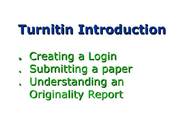 is my essay plagiarized systems engineering section materials - essay about plagiarism