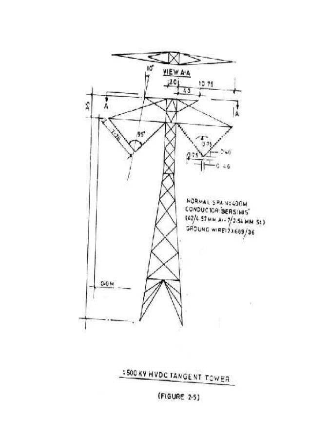 cub cadet 147 wiring harness diagram