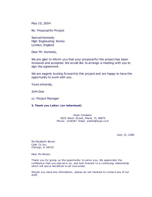 Business Letter Styles English Plus Types Of Business Letters