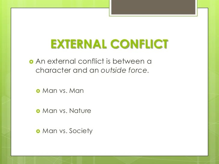 internal conflict essay choice clipart internal conflict pencil and