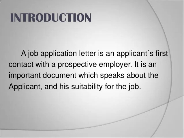 Bank Teller Cover Letter With No Experience Printable Types Of Job Application Letter