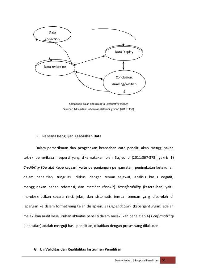 resume buku pendidikan karakter pdf