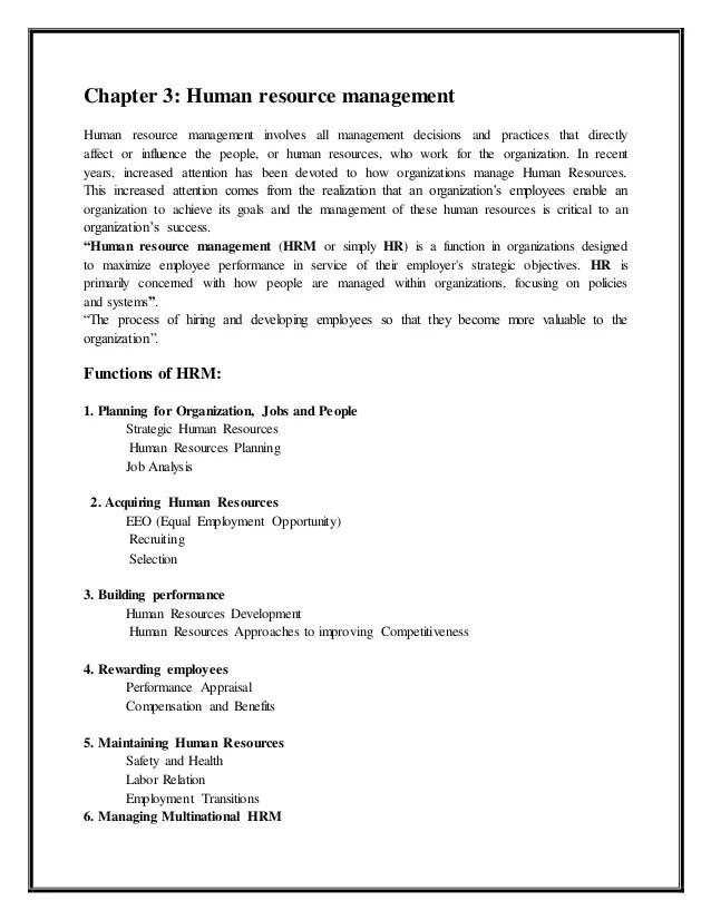bank internship job description - Tikirreitschule-pegasus