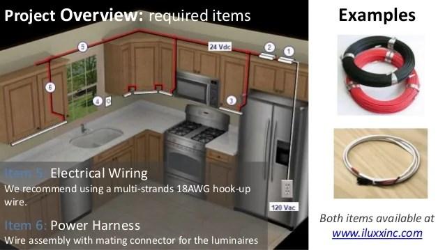 harness wiring diagram wiring on wiring under cabinet lighting rh bsmdot co Split Receptacle Wiring-Diagram Electrical Wiring Diagrams