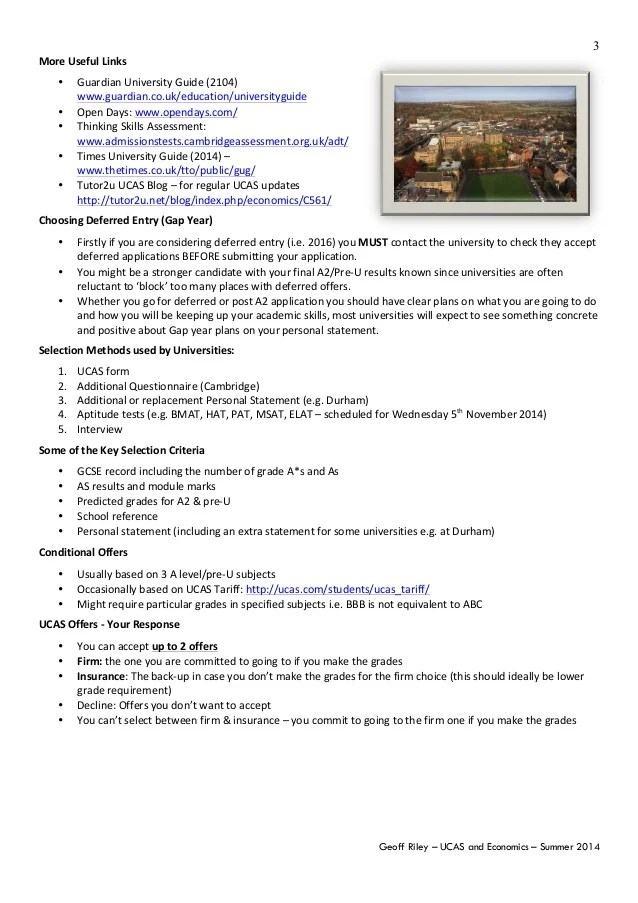 wayne state sample resume business