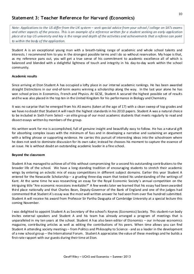 Biology Tutor Cover Letter   Cover Letter Investment Banking Internship