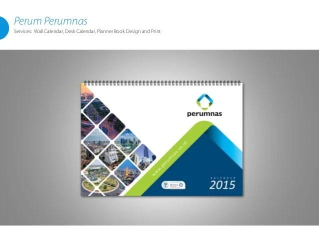 Calendar Planner Print 2017 And 2018 Free Printable Calendars Easy To Print Ueb Design Profile