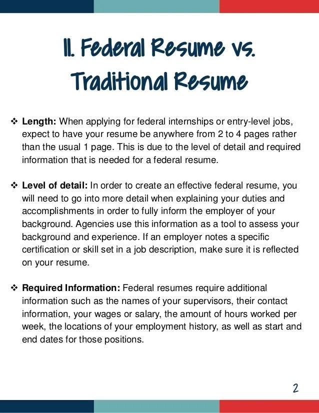 federal resume guidebook - Kenicandlecomfortzone - federal resume guidebook