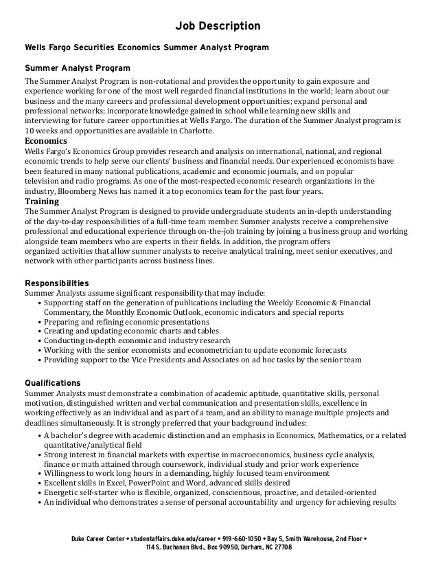 Cover Letter Necessary | Download Of Resume Format For Freshers