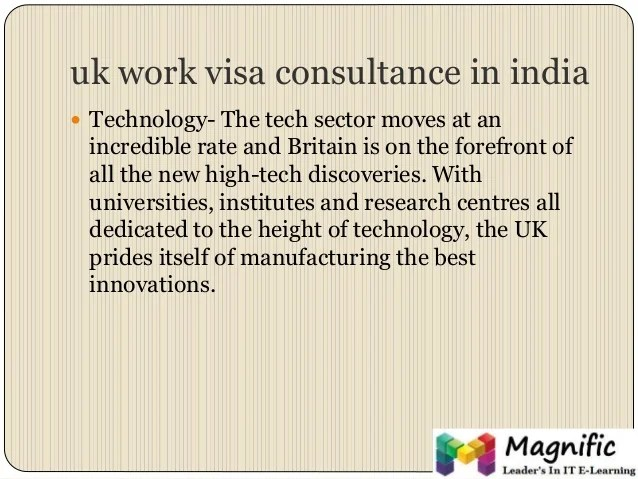 How to get a work permit in uk from india ltt 6 uk work visa consultance in india altavistaventures Gallery