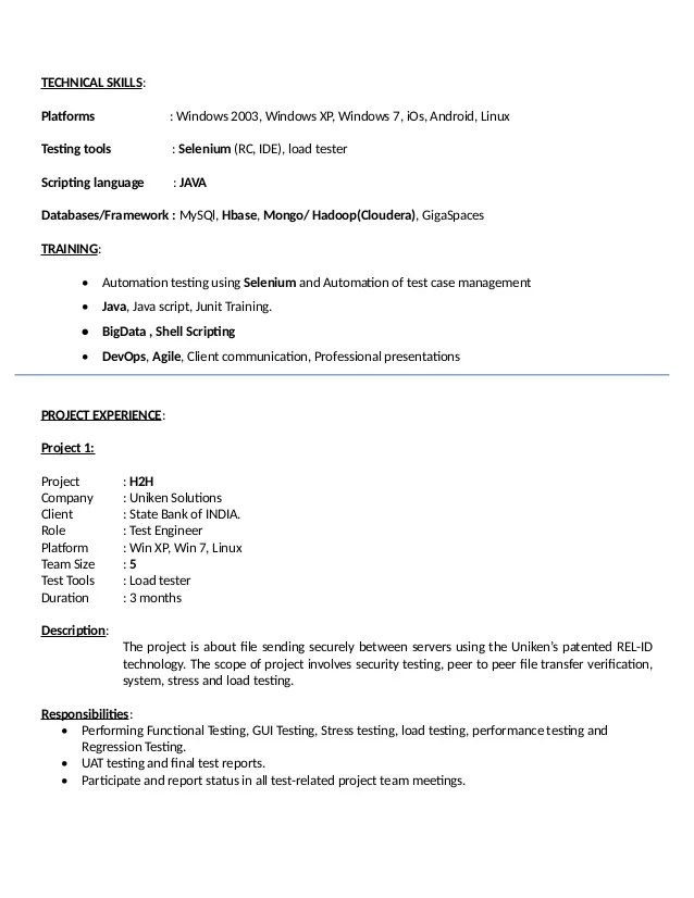 news reporter resume - Minimfagency