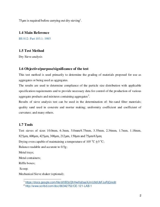 clinical executive resume risk management resume resume badak