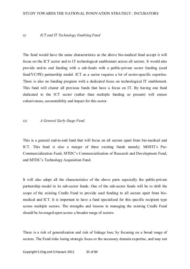 asa format example essay - Honghankk - asa style headings