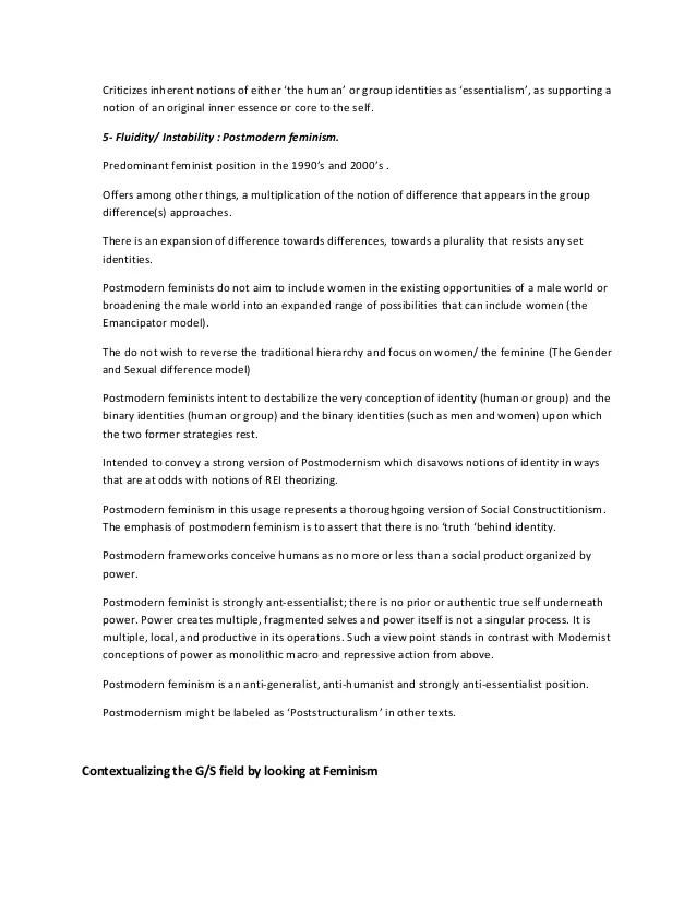 law internship cover letter sample - Pinarkubkireklamowe