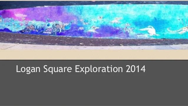 Univ 101 logan square 1