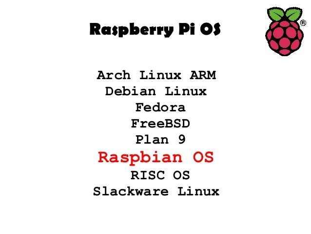arch linux arm wiringpi