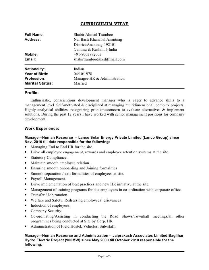 a copy of a resume - Yokkubkireklamowe