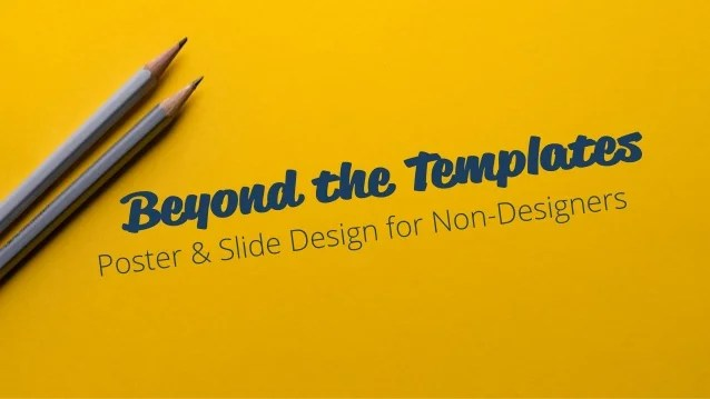 ppt slides designs - Josemulinohouse