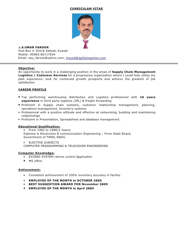 Resume Format Updated Update Resume Tips To Keep Your Resume Updated  Monster Resume Templates Microsoft Word