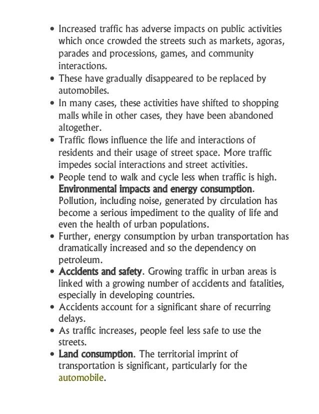 unemployment denial letter - Baskanidai