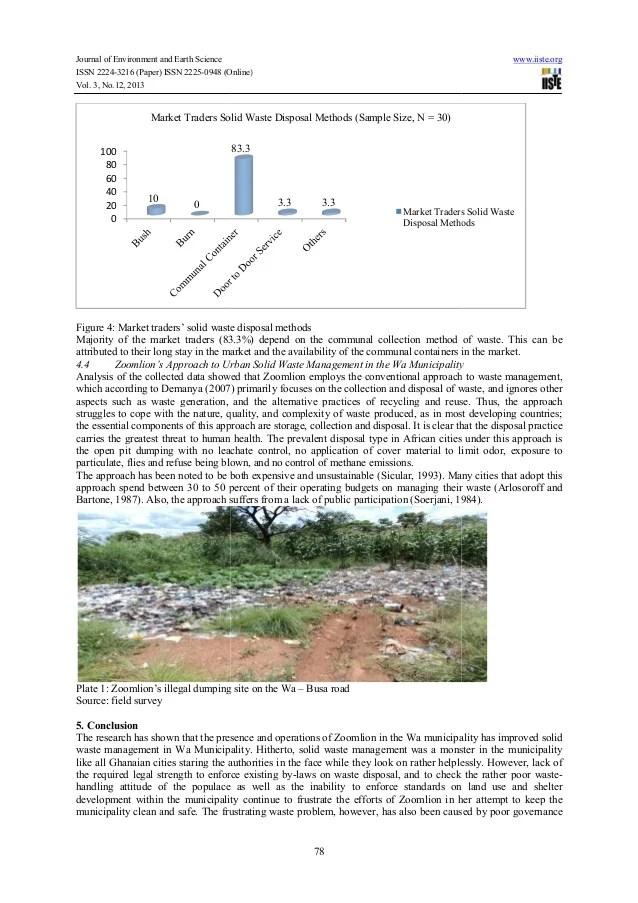esl papers ghostwriter websites uk cover letter examples - waste management ppt