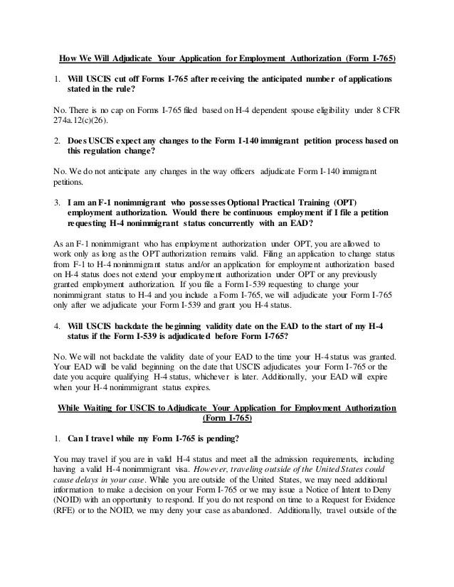 form 1 765 - Hizlirapidlaunch