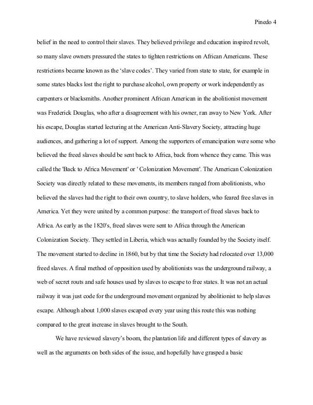 annotated bibliography asa format - Hunthankk - asa style headings