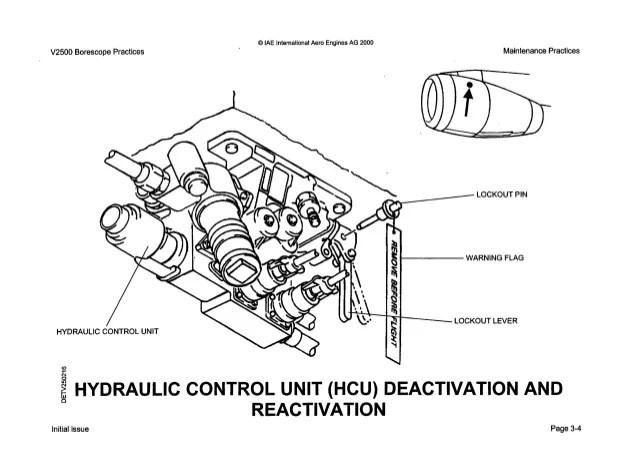 rj45 phone jack wiring diagram likewise telephone wiring standards