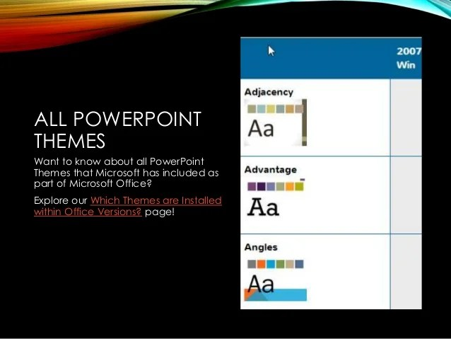 ion boardroom theme powerpoint 2013 - Tikirreitschule-pegasus - ion boardroom theme excel