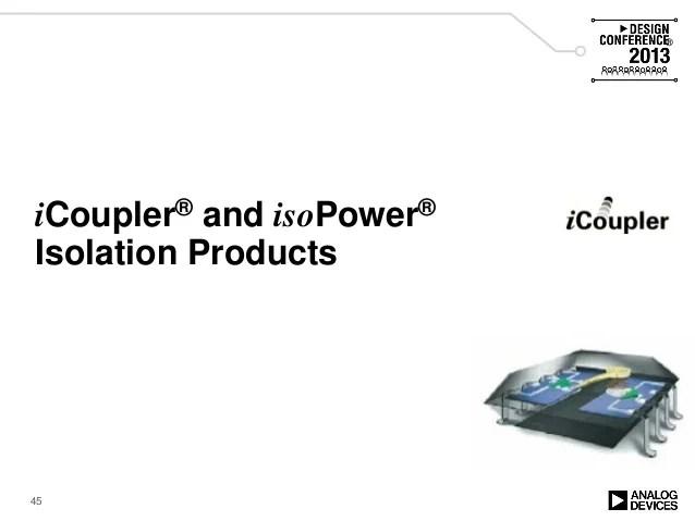 digital power control 32 bit mcu