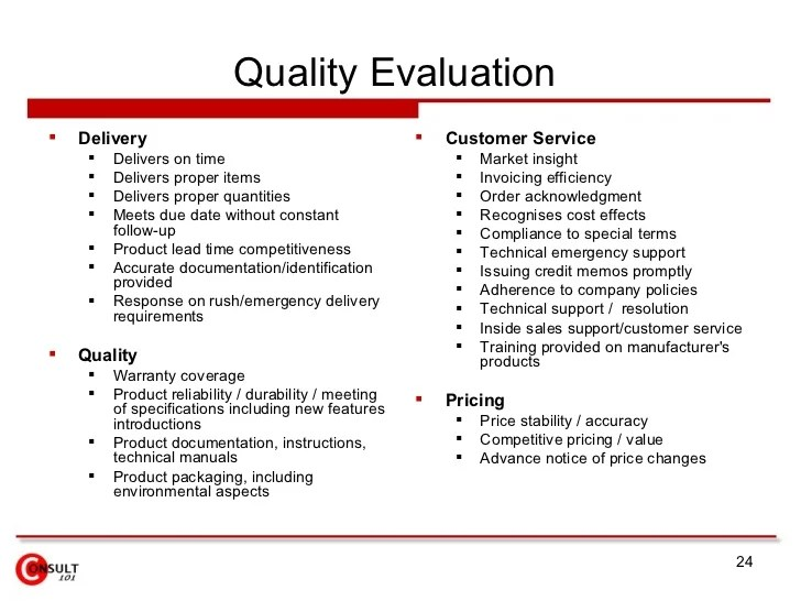 Non Edible Vegetable Oils A Critical Evaluation Of Oil Supplier Evaluation Form Vendor Manager Self Appraisal; 3