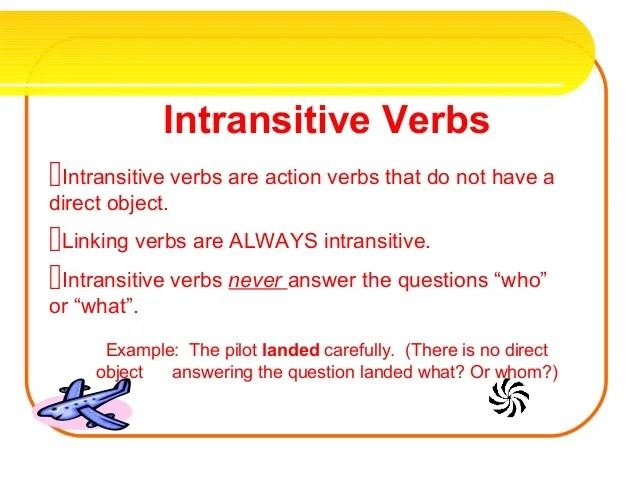 linking verbs list pdf - Asliaetherair - action verbs list