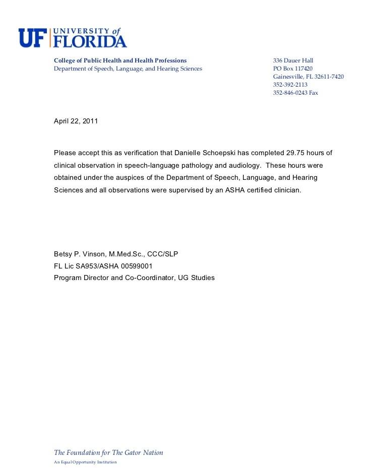 Sample Employment Verification Letter For Driver License Resume