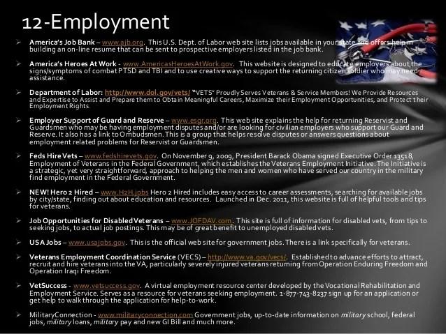 Dla Piper Us Legal Careers Law Jobs Legal Vacancies Us Military Veterans Resources