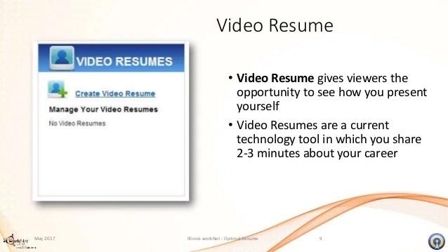 full size of resumebest resume builder websites amazing help me
