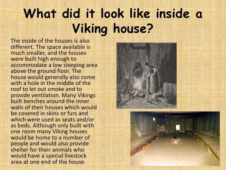 Viking Houses Jayden Lucatahnee Jelena