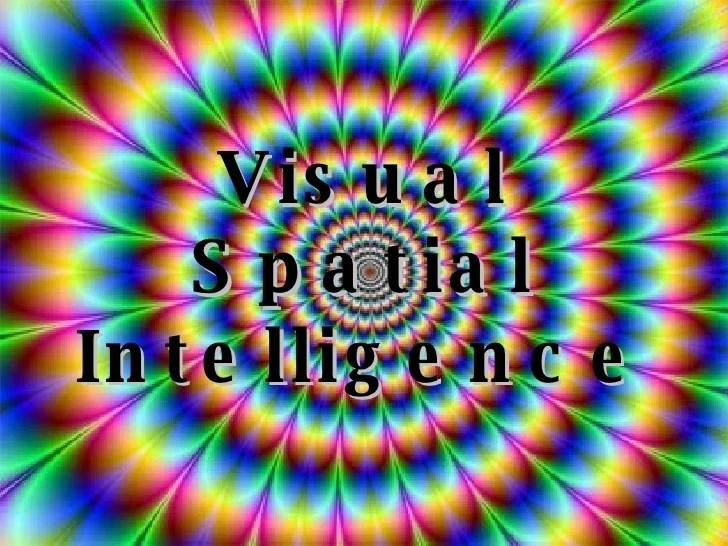 Rohit Name 3d Wallpaper Visual Intelligence