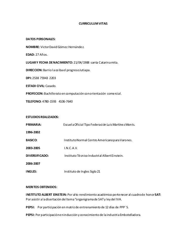 Term paper on icloud