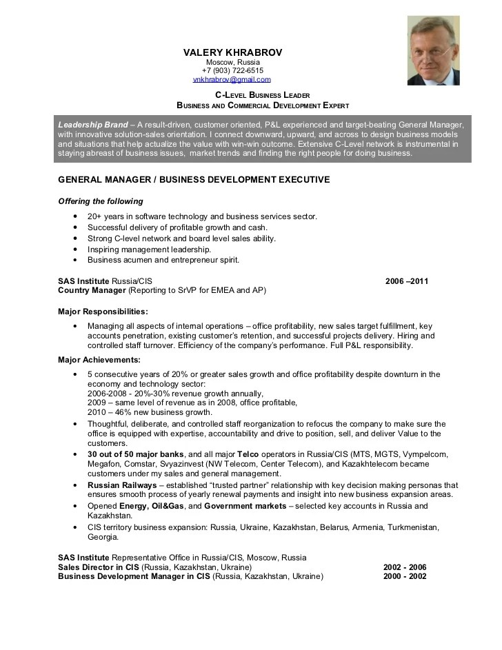 resume writing services in anchorage ak
