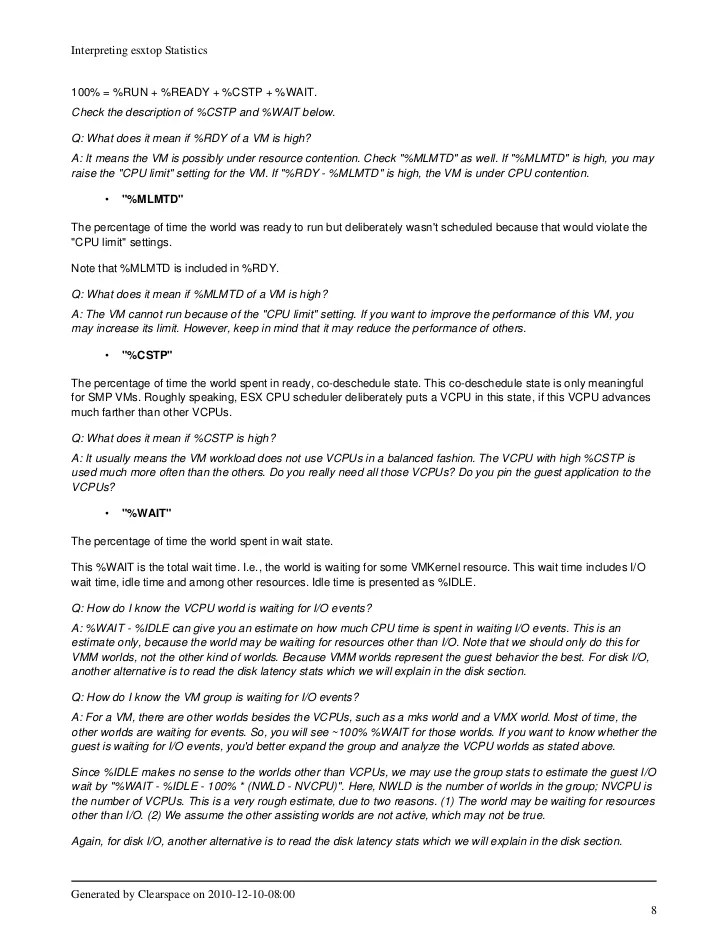 american resume example - Minimfagency - american resume