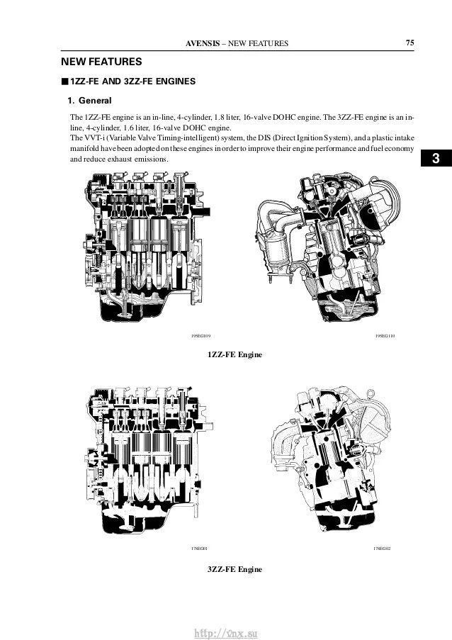 2000 camry oil pressure switch location wiring diagram photos for