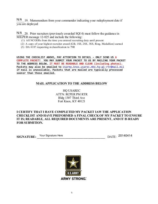 Army-memo-42 9+ army memorandum format appeal leter army sop - army memo