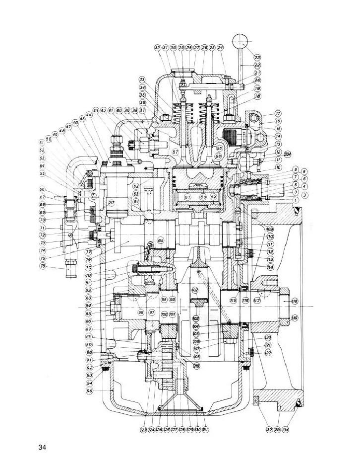 volvo penta 5 0 gxi e wiring diagram