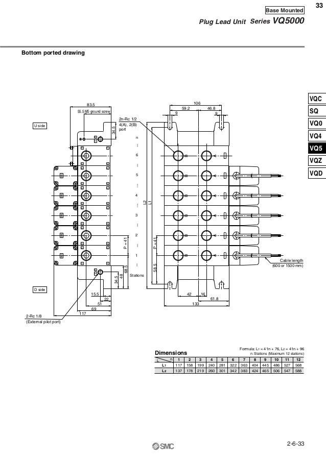 luxaire rtu wiring diagrams