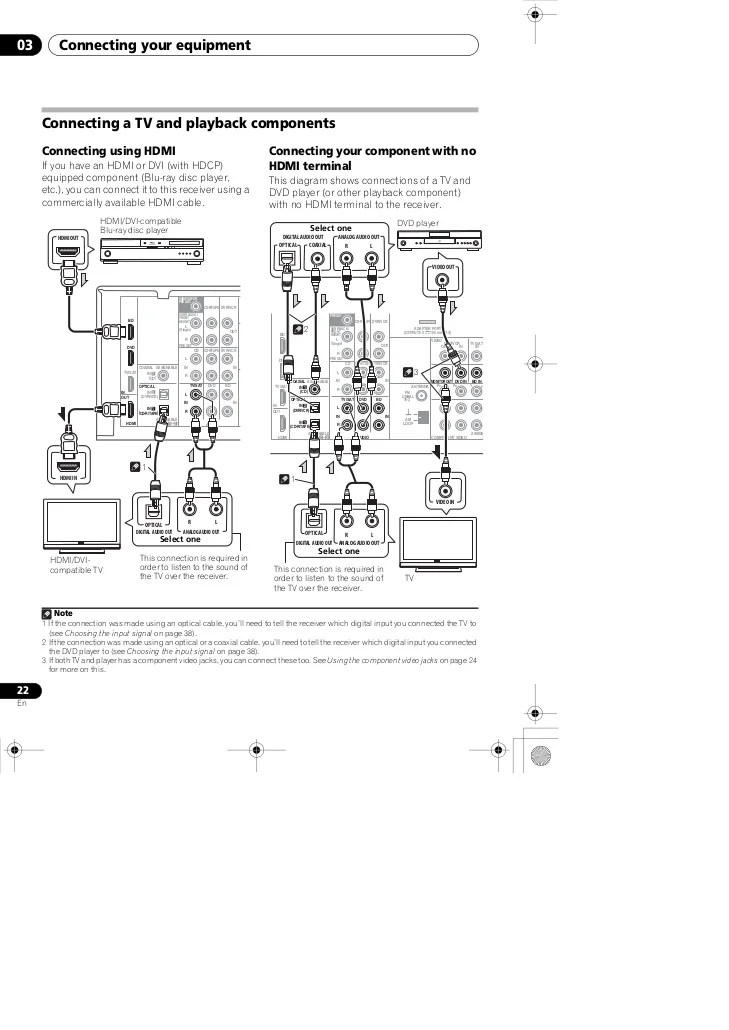 jensen rv radio wiring diagram